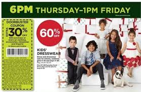 black friday kids sears black friday ad 2017 14 freebies on sale this year
