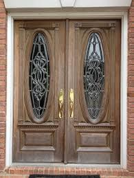 Refinish Exterior Door Services Front Door Refinishing Door Refinishing Exterior Door