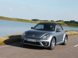 new volkswagen sports car volkswagen beetle 2017 pictures information u0026 specs