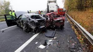 prevention routiere siege auto sécurité routière une cagne de prévention pour les parents