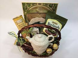 same day delivery gift baskets same day delivery valentines gift your meme source