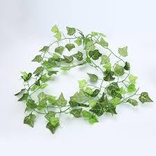 popular ivy leaf garland plants buy cheap ivy leaf garland plants