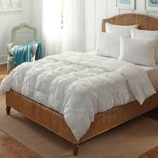 size full queen down alternative comforters shop the best