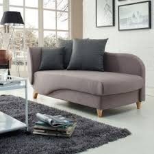 Folding Sofa Bed by Fold Down Sofa Bed Foter