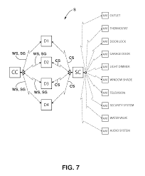 patent us8340975 interactive speech recognition device and