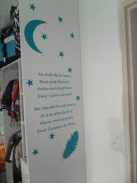 stickers chambre parentale indogate com chambre turquoise et gris