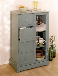 Small Kitchen Storage Cabinets Kitchen Storage Cabinet Interior Design