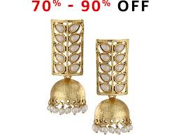 artificial earrings online imitation jewellery buy imitation jewellery online browse