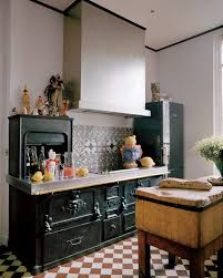 Beautiful Kitchen Pictures by The 32 Most Beautiful Kitchens In Vogue Vogue