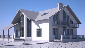 3d max home design tutorial 3ds max linear exterior setup with v ray tutorial 3ds max