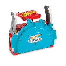 Average 3 Car Garage Size by Wheels Ultimate Garage Playset With Car Wash Walmart Com