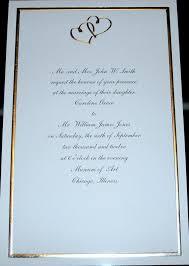 Proper Wedding Invitation Wording Sample Christian Wedding Invitations Lake Side Corrals
