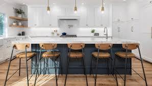 are white quartz countertops in style best marble look quartz countertops quartz kitchen