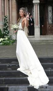 hilary duff wedding dress what is your favorite wedding dress weddings