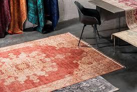 benuta tappeti comprare tappeti tappeto bagno cotone regal with comprare