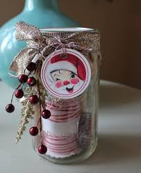 73 best dirty santa gifts images on pinterest christmas crafts