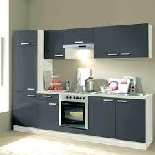 cuisine en bloc bloc de cuisine bloc cuisine optifit kult faro taque aclectrique 270