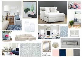 How To Find A Interior Designer by How Much Does It Really Cost To Hire An Interior Designer U2013 The