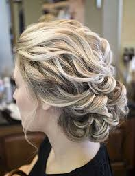 wedding hair 40 wedding hair images hairstyles haircuts 2016 2017