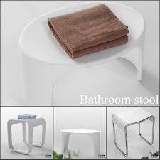 custom size small bathtub bathtub sizes in bathtubs ideal