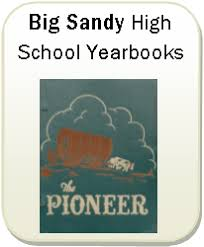 high school annuals yearbooks