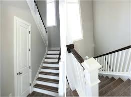 light beige color paint best neutral sherwin williams paint colors enchantinglyemily com
