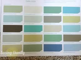 sherwin williams color beach house paint colors sherwin williams sherwin williams coastal