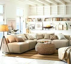 living room impressive living room colors for 2014 most popular