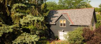 victorian village guest house guest house exterior