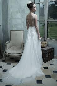 robe de mariã e amiens de mariée cymbeline amiens