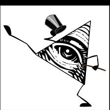 Illuminati Flag Dancing Illuminati By Theiyoume On Newgrounds