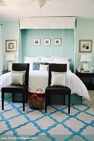 blue gray bedroom paint colors fresh bedrooms decor ideas