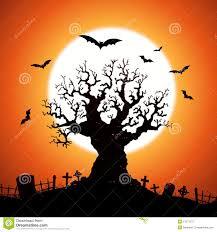 halloween tree pictures u2013 halloween wizard