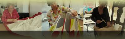 upholstery courses upholstery courses and furnishing courses wolverhton
