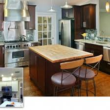 Renew Your Kitchen Cabinets by Decor U0026 Tips Astounding Refacing Kitchen Cabinets With Cabinet