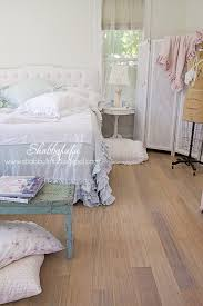Shabby Chic Style Homes by Benches In The Bedroom Shabby Chic Style Shabbyfufu