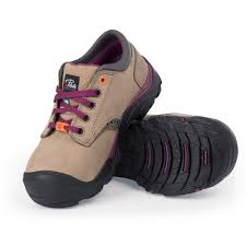 womens safety boots canada s steel toe safety shoes slip resistant free shipping