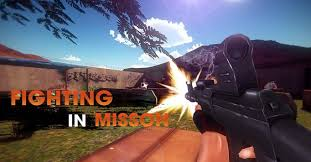 modern combat 2 free apk strike combat 2 apk free for android
