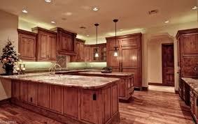 Kitchen Cabinet Lighting Options Led Light Design Best Under Cabinet Led Lighting Systems Under