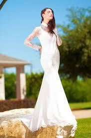 wedding dress rental dallas margo west bridal alterations llc reviews dallas tx 170 reviews