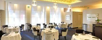 restaurant le bureau lyon le gourmet de seze michelin photos de le gourmet de sze lyon 69006