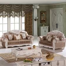 Interior Decor Sofa Sets by Antique Sofa Set In Your Living Room U2014 Home Design Stylinghome