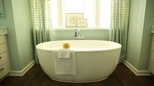 Southern Bathroom Ideas Design Ideas For Master Bedrooms And Bathrooms Southern Living