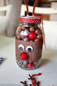 homemade craft ideas christmas gifts christmas trees 2017