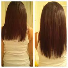 vitamins for hair skin and nails do they work