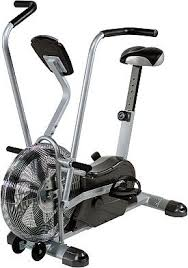 lifemax dual action fan bike 118 best exerpeutic recumbent bike images on pinterest excercise