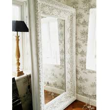 floor mirrors for bedroom full image for big mirrors for cheap decor leaning floor mirror for interior trends and mirrors bedroom pictures wall large tall stand up