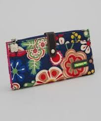 bloom purse another great find on zulily tweety twig checkbook wallet by