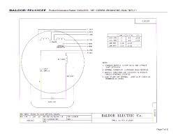 treadmill motor wiring diagram testing procedures best wiring
