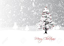 100 free christmas picture templates free christmas